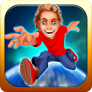 Global Dash! Relic Hunter Run for PC and MAC