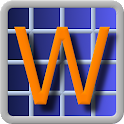 Wordy Game icon
