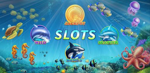 online casino 10 minimum deposit usa