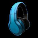 UltraSonic icon