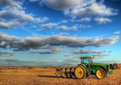 休閒必備免費app推薦|農業用トラクター線上免付費app下載|3C達人阿輝的APP