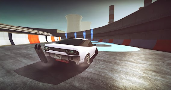 Drift Zone v1.3.1