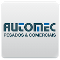 Automec 2012 logo