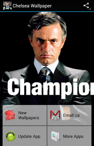 Chelsea Wallpaper Downloads