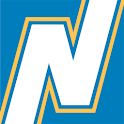 NEIU-Mobile icon