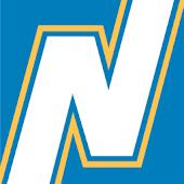 NEIU-Mobile