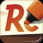 RePaper Web Highlighter