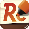 RePaper Web Highlighter icon