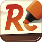 RePaper Web Highlighter icon