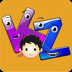 KidsZone - Play