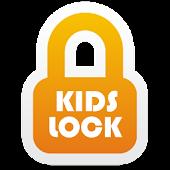 KIDS LOCK