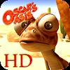 Oscar Oasis TV