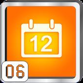 AppPack 06-Calendar
