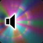 SpectrumGen icon
