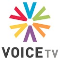 VoiceTV Radio icon