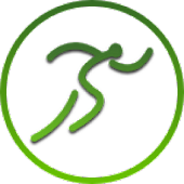 Eco Runner – Run Tracker