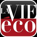 La Vie Eco icon