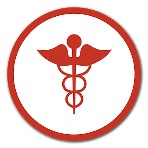 Download Conditions - Medical Students APK
