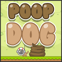 Poop Dog icon