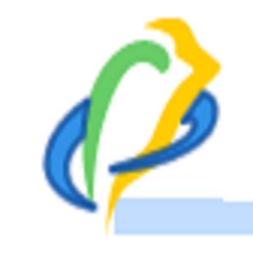 澎湖南海旅遊 旅遊 App LOGO-硬是要APP