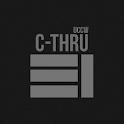 C-Thru UCCW Skin