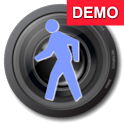 SECuRET SpyCam DEMO icon