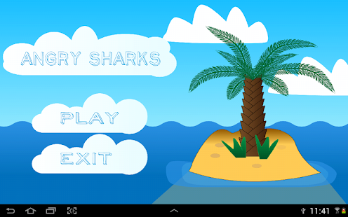 Hungry Shark Evolution - Android Apps on Google Play