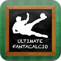 Ultimate Fantacalcio icon