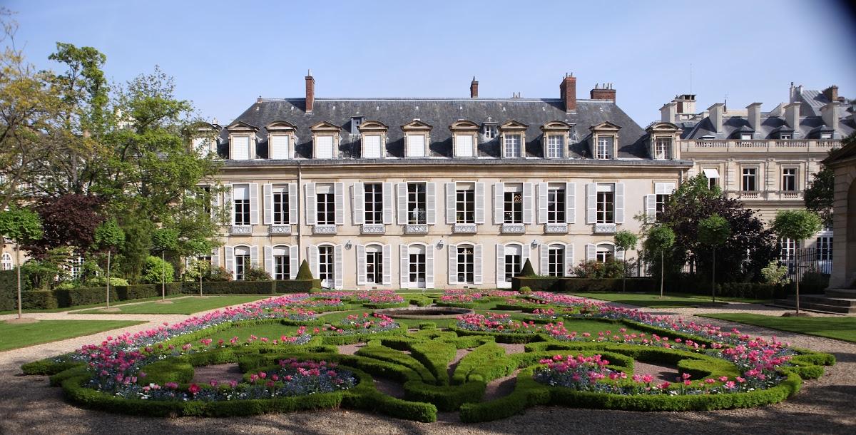 Le Petit Luxembourg Entre Petite Et Grande Histoire Senat