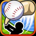 역경의 홈런! icon