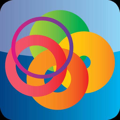 Series 3 教育 App LOGO-硬是要APP