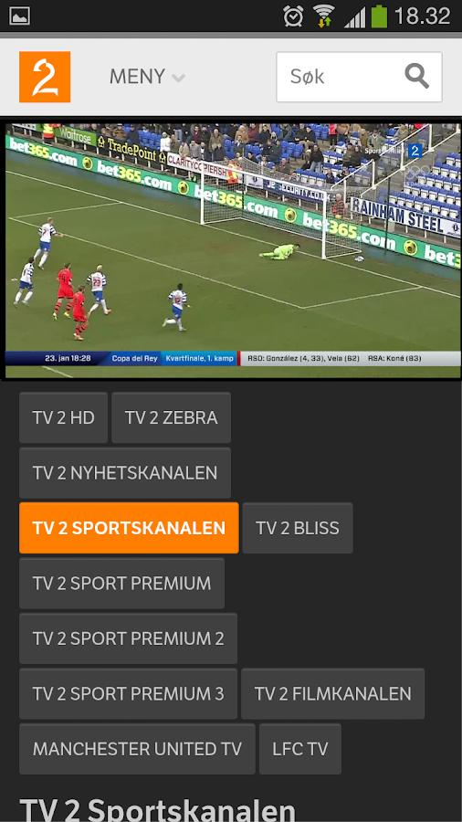tv2 hjelper deg dating sim