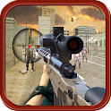 Sniper Force Assault icon