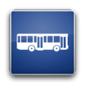 Valladolid Bus logo