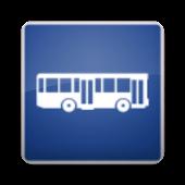 Valladolid Bus