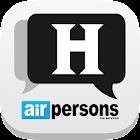 Profesor de Historia Online icon