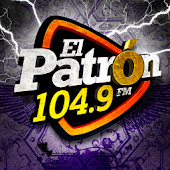 El PatronFM App