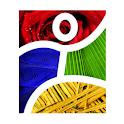 eMosaïc logo