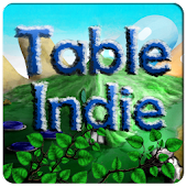Table Indie