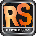Reptile Scan icon
