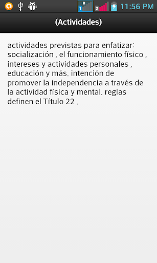 免費下載醫療APP|Diccionario De La Salud app開箱文|APP開箱王