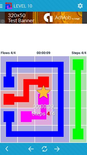 玩解謎App|リンク接続免費|APP試玩