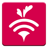 BEETmobile Wifi Hotspot App