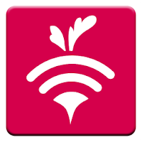 BEETmobile Wifi Hotspot App 1.0.2