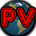 VR Panorama Viewer icon