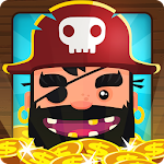 Pirate Kings v2.1.5
