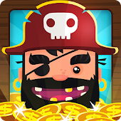 Free Pirate Kings APK for Windows 8