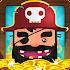 Pirate Kings v2.1.5