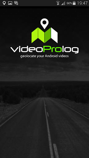 videoProlog Camera