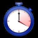 StopWatch Xtreme Free icon